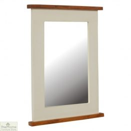 Woodbridge Rectangular Mirror_1