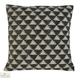 Durrie Square Cushion