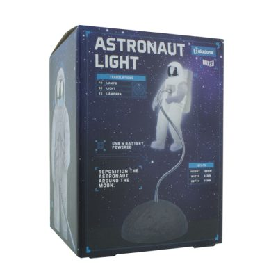 Astronaut Desk Lamp_2