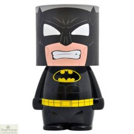 DC Batman LED Lamp