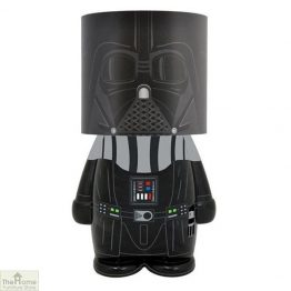 Star Wars Darth Vader LED Lamp