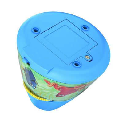 Finding Dory Projector Night Light_1