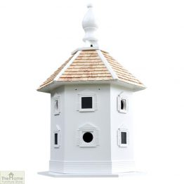 Danbury Large Dovecote Bird House