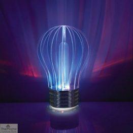 Lightbulb Mood Light_1