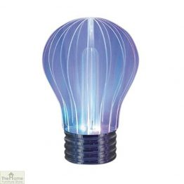 Lightbulb Mood Light