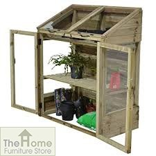 Space Saving Mini Greenhouse_3
