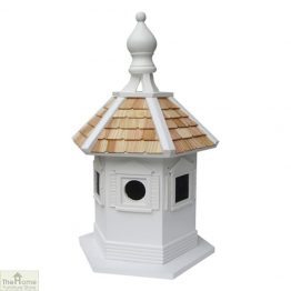 Kensington Small Dovecote Bird House