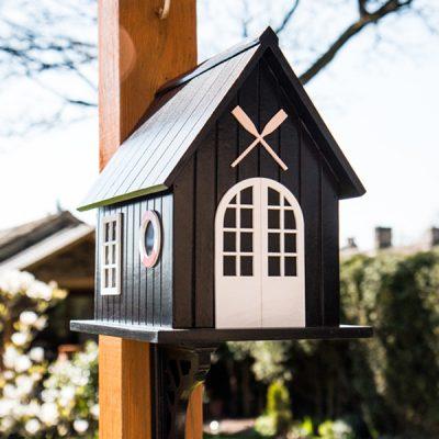 Windermere Boat House Bird House_1