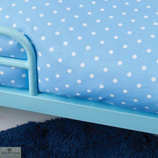 Blue Starter Bed Bundle_3