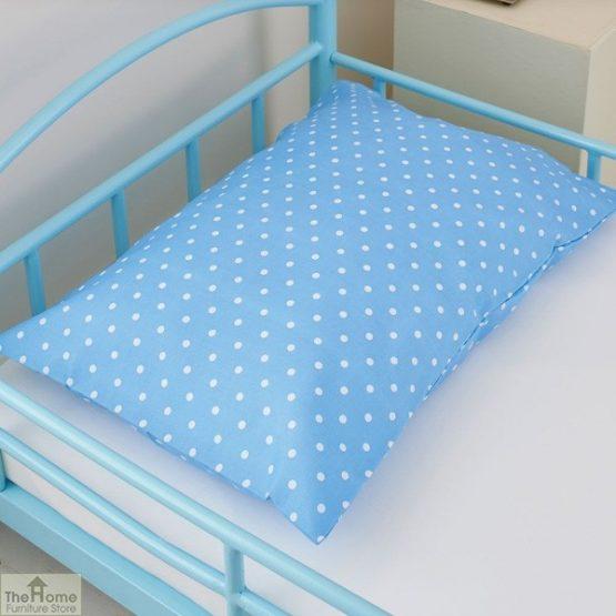 Blue Starter Bed Bundle_2