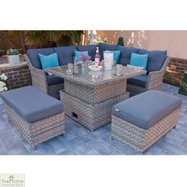 The Home Furniture Store Buy Garden And Home Furniture