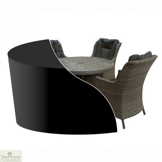 Casamoré Garden Furniture Winter Covers 17 Sizes_4