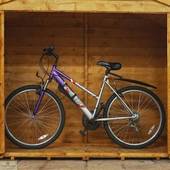 3 x 7 Overlap Apex Bike Store_3