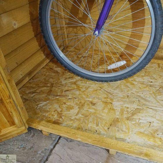 3 x 7 Overlap Apex Bike Store_5