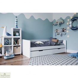 Trundle Day Bed_1