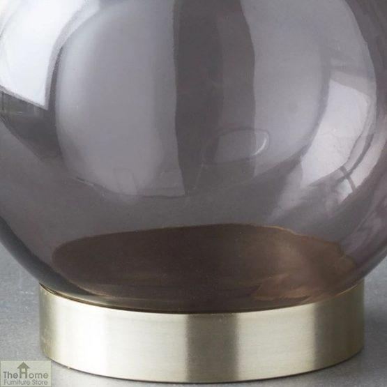Globe Glass Plant Holder_2