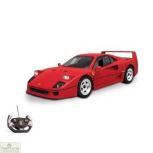 1:14 Ferrari F40 RC Car