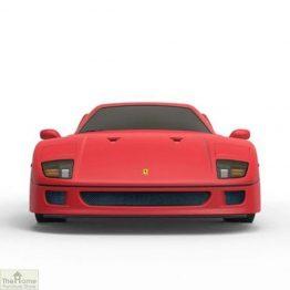1:14 Ferrari F40 RC Car_1