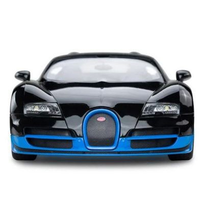 1:14 Bugatti Veyron Vitesse RC Car_2