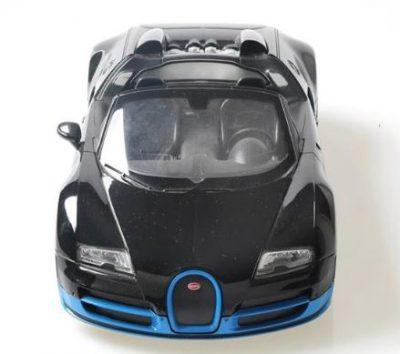 1:14 Bugatti Veyron Vitesse RC Car_3