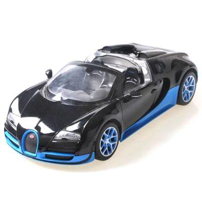 1:14 Bugatti Veyron Vitesse RC Car_1
