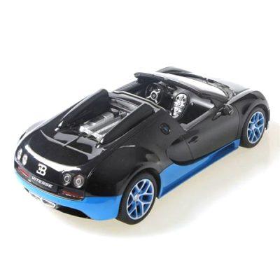 1:14 Bugatti Veyron Vitesse RC Car_5