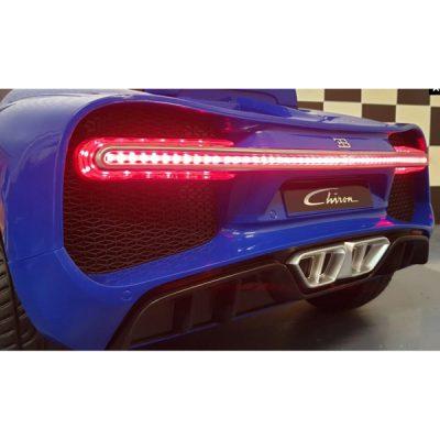 Bugatti Chiron 12V Ride On Car_6