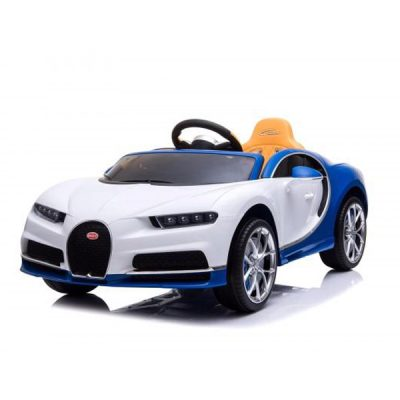 Bugatti Chiron 12V Ride On Car_10