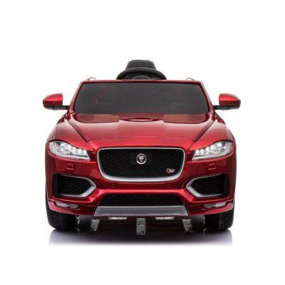 Jaguar F Pace 12v Ride On Car_10