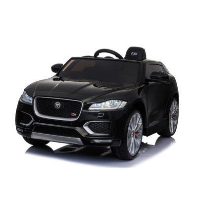 Jaguar F Pace 12v Ride On Car_14