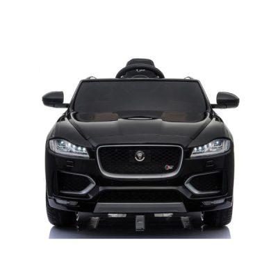 Jaguar F Pace 12v Ride On Car_15