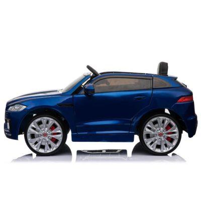 Jaguar F Pace 12v Ride On Car_2