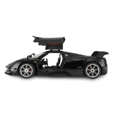 1:14 Pagani Huayra BC RC Car_3