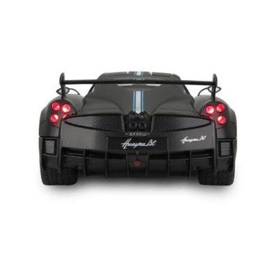 1:14 Pagani Huayra BC RC Car_5