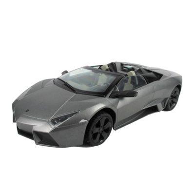 1:14 Lamborghini Reventon RC Car_1
