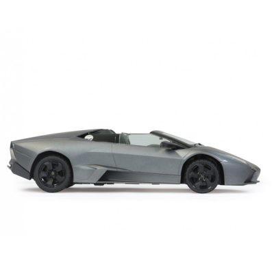 1:14 Lamborghini Reventon RC Car_3