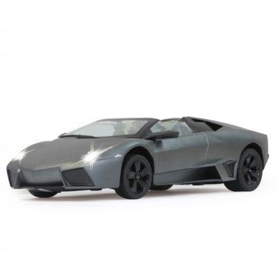 1:14 Lamborghini Reventon RC Car_2