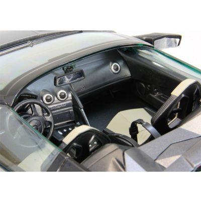 1:14 Lamborghini Reventon RC Car_5