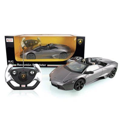 1:14 Lamborghini Reventon RC Car_6