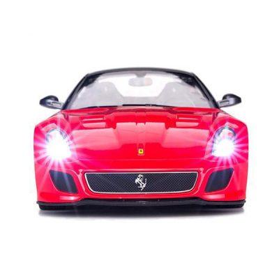 1:14 Ferrari 599 GTO RC Car_2