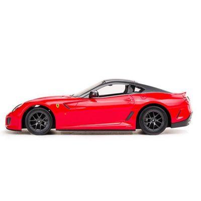 1:14 Ferrari 599 GTO RC Car_3