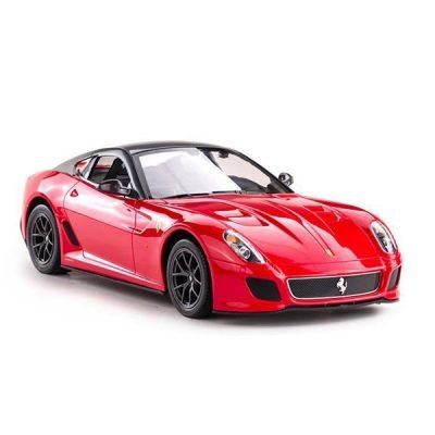 1:14 Ferrari 599 GTO RC Car_4