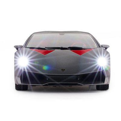 1:14 Lamborghini Sesto Elemento RC Car_1