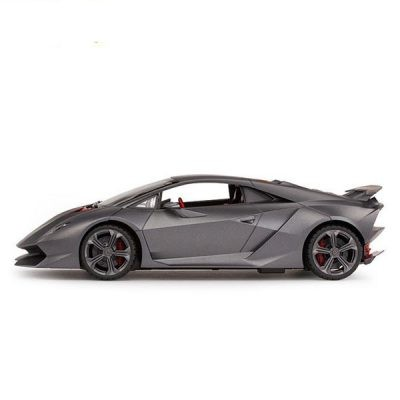 1:14 Lamborghini Sesto Elemento RC Car_2