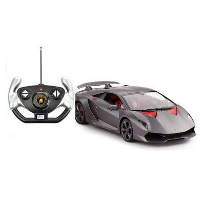 1:14 Lamborghini Sesto Elemento RC Car_4