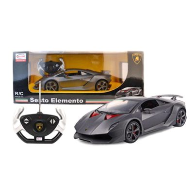 1:14 Lamborghini Sesto Elemento RC Car_5