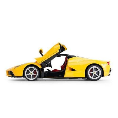 1:14 Ferrari Laferrari Aperta RC Car_15