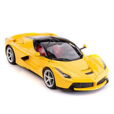 1:14 Ferrari Laferrari Aperta RC Car_14