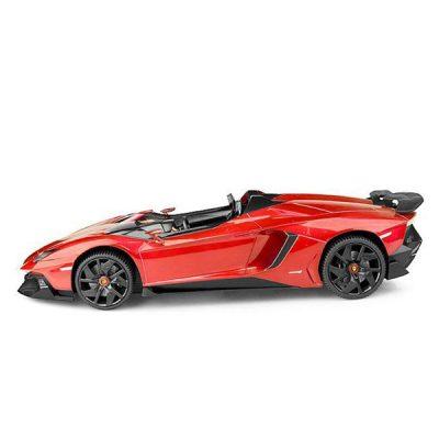 1:12 Lamborghini Aventador J RC Car_3
