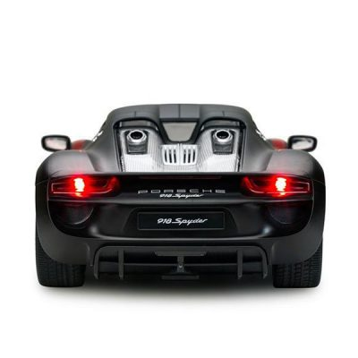 1:14 Porsche 918 Spyder Weissach RC Car_10